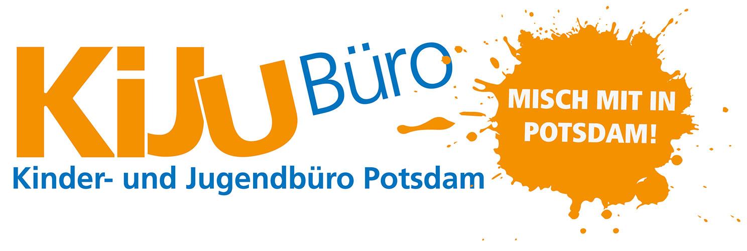 Kinder- und Jugendbüro Potsdam